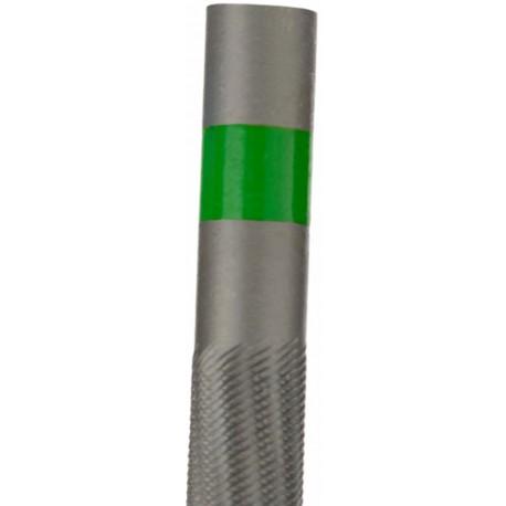 Pilník kulatý 5,5 mm OREGON, 1ks