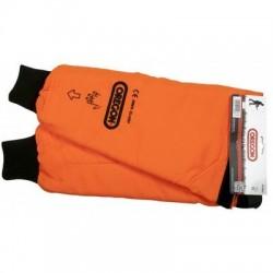 Protipořezové návleky na ruce (rukávy) - 572332
