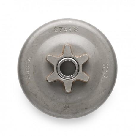 "Řetězka 27958 CONSUMER SPUR - 3/8""(91) - 6"