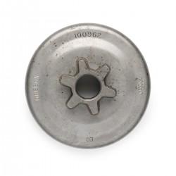 "Řetězka 100962X CONSUMER SPUR - 3/8"" - 6"