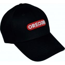 Čepice Oregon