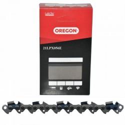 """Pilový řetěz Oregon 21LPX056E hranatý .325"""" 1,5mm 56 článků"""