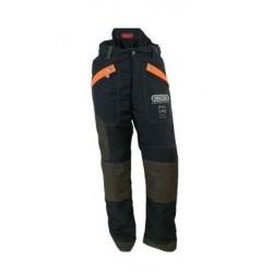 Protipořezové kalhoty Oregon Waipoua