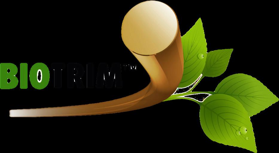 Žací struna Biotrim