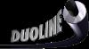 Žací struna Duolina