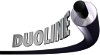 Duoline