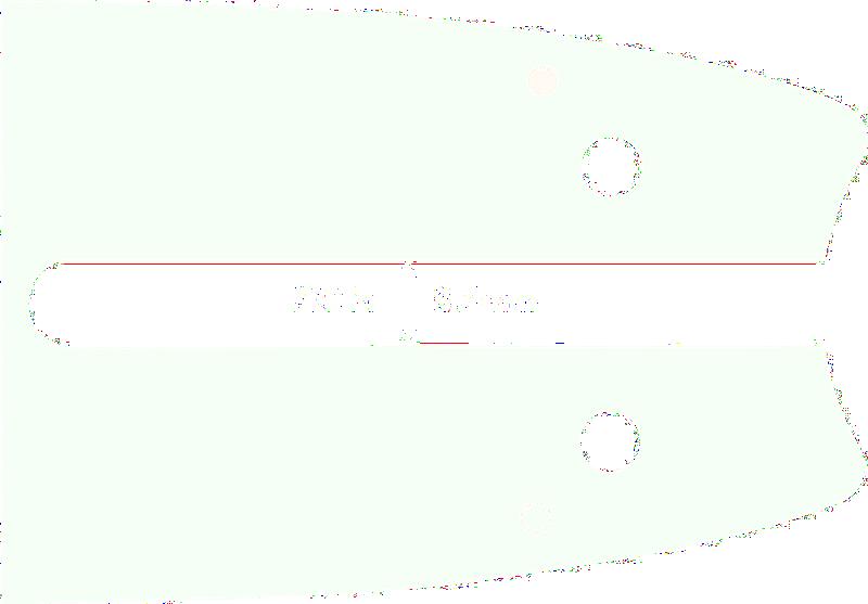 140SXEA074