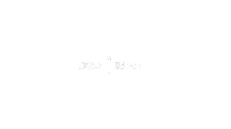 150MLBK041